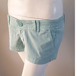 🌺7/$20🌺Mossimo Shorts